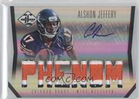Alshon Jeffery /299