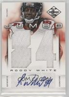 Roddy White /5
