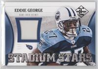 Eddie George /35