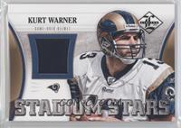 Kurt Warner /75