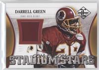 Darrell Green /99