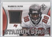 Warrick Dunn /99