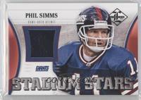 Phil Simms /99
