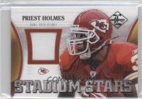 Priest Holmes /40
