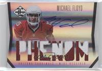 Michael Floyd /299