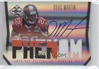 Doug Martin /299