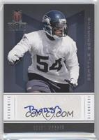 Rookie Signature - Bobby Wagner /399