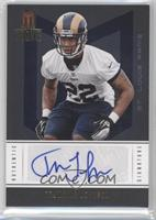 Rookie Signature - Trumaine Johnson /49
