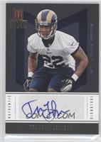 Trumaine Johnson /49