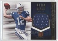 Andrew Luck /249