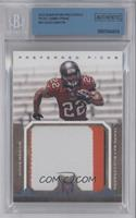 Doug Martin /25 [BGS AUTHENTIC]