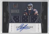 Alshon Jeffery /599
