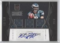Rookie Signatures RPS - Nick Foles /499