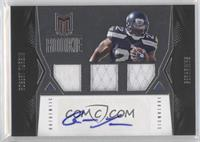 Robert Turbin /599