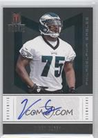 Vinny Curry /799