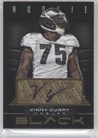 Vinny Curry /99