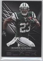 Shonn Greene /10