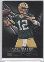 Aaron Rodgers /49