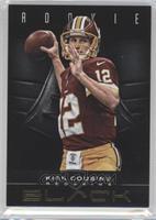 Kirk Cousins /49