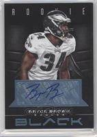 Bryce Brown /49