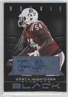 Dont'a Hightower /49