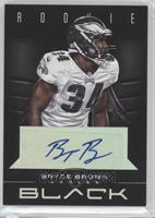 Bryce Brown /125