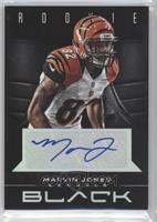 Marvin Jones /199