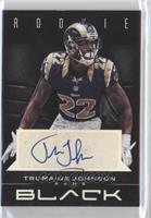 Trumaine Johnson /199