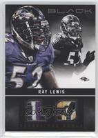 Ray Lewis /14
