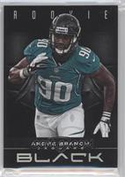 Andre Branch /349