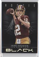 Kirk Cousins /349