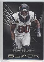 Andre Johnson /349