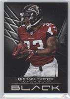Michael Turner /349