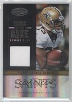 Pierre Thomas /199