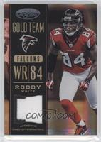 Roddy White /49