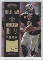 Drew Brees /99