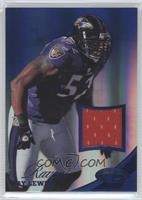 Ray Lewis /99