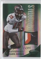 Keyshawn Johnson /5