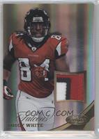 Roddy White /15