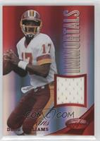 Doug Williams /199