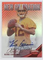 Kirk Cousins /350