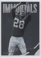 Jimmy Orr /999