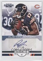 Alshon Jeffery /75
