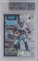 DeMarco Murray /20 [BGS 8.5]