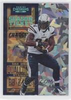 Ryan Mathews /20
