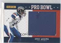 Eric Weems