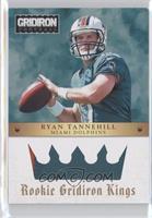 Ryan Tannehill /49