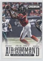 Julio Jones /250