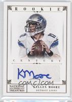 Kellen Moore /49