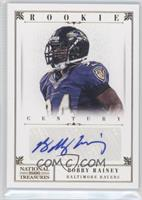 Bobby Rainey /49